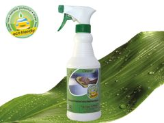 Car.Cleaner, 450ml