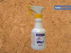 50ml CleverSEPT Disinfectant