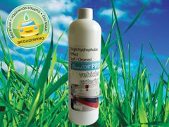 CleverCOAT PRO for vehicles exterior, 450г