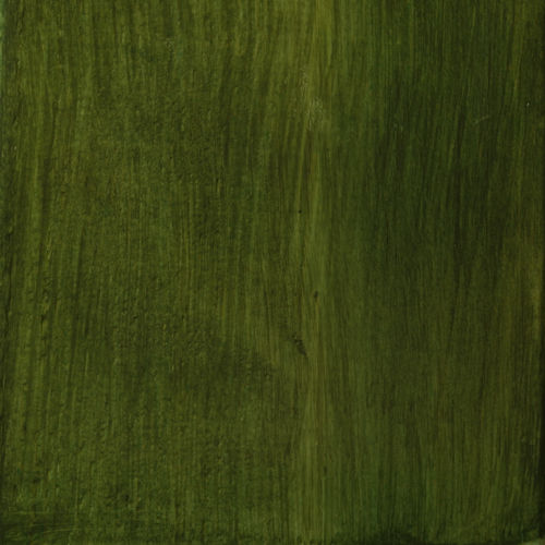 Greenstone stain additive