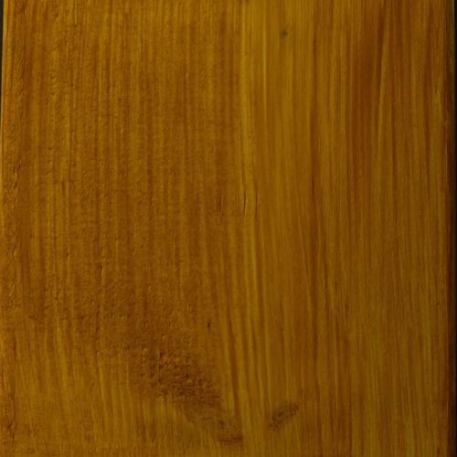 Sea buckthorn stain additive